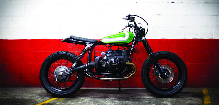 BMW R 80 GS Dirt Island_1