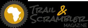 Trail & Scrambler