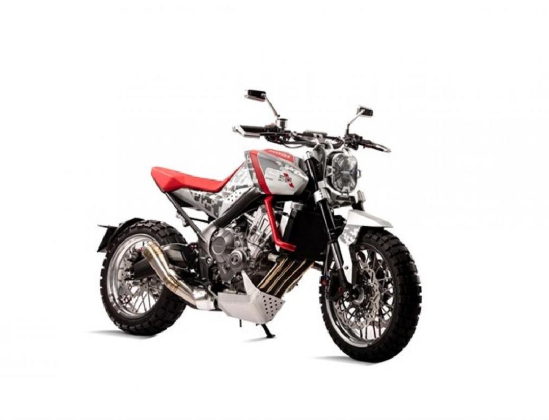 68260_cbsix50_concept