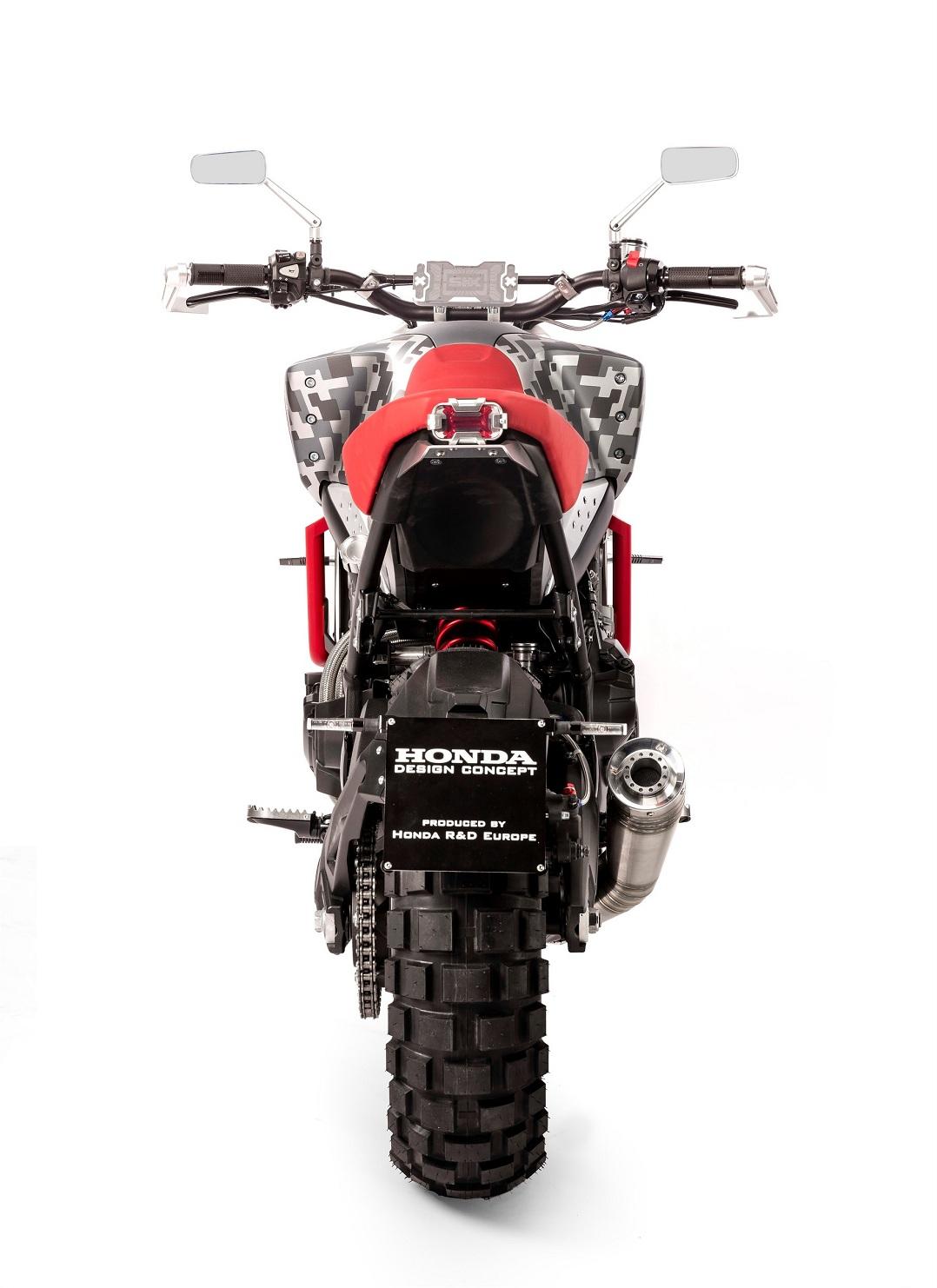 honda-cb4-cbsix50-concept-4